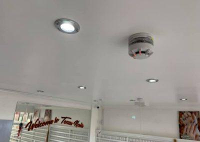 Fire Alarm Engineers Neath