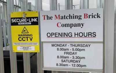 CCTV Installation in Swindon