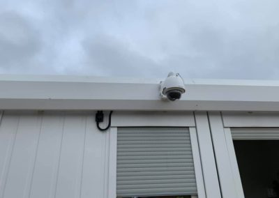 CCTV Company in Swindon