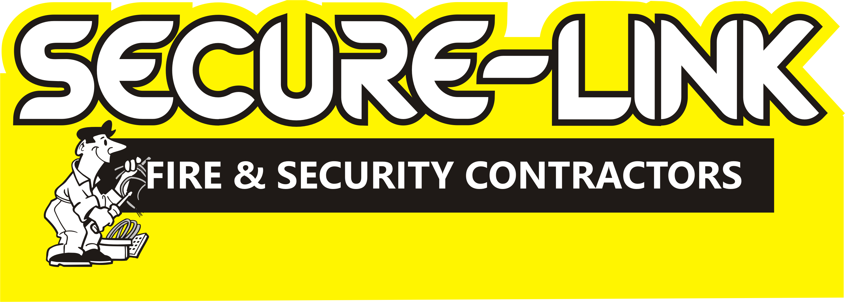 Secure-Link Systems